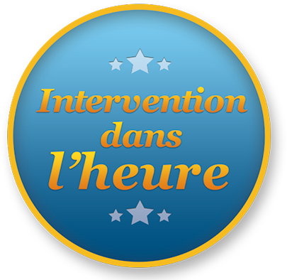 badge-intervention